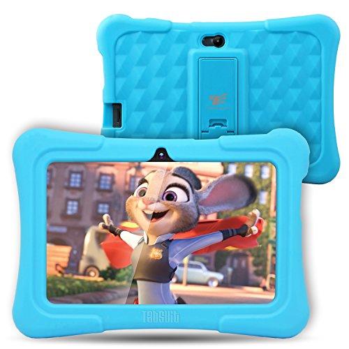 TabSuit 7″ Tablet Bag Compatible for Dragon Touch Y88X Plus