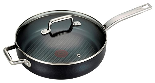 Cuisinart Mcp45 25ns Double Burner Griddle 10 X 18